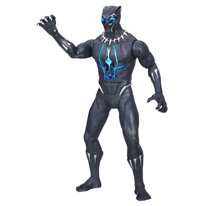 pantera-negra-eletronico-conteudo