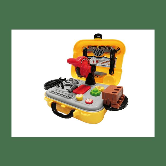 maleta-ferramentas-xalingo-conteudo
