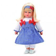 boneca-gigi-doll-miketa-conteudo