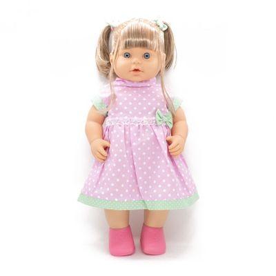 boneca-fashion-doll-miketa-conteudo