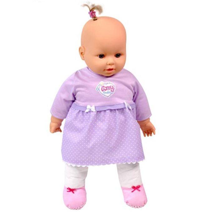 boneca-amy-baby-miketa-conteudo