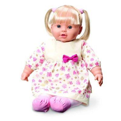 boneca-cecile-doll-miketa-conteudo