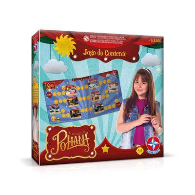jogo-do-contente-poliana-embalagem