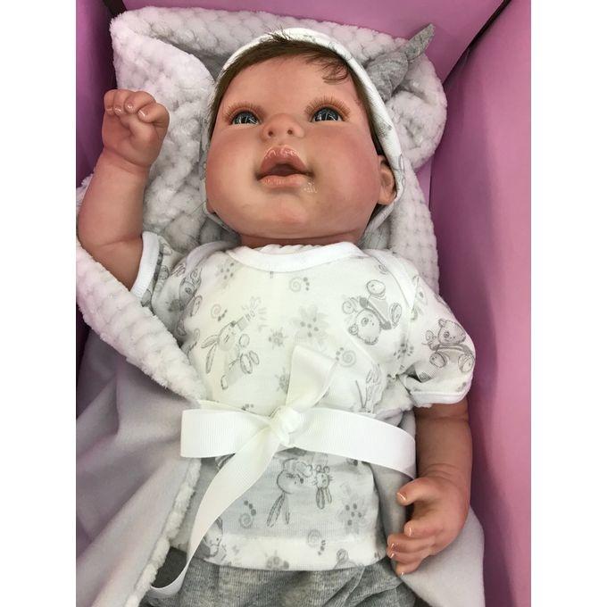 bebe-reborn-baby-brink-conteudo