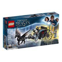 lego-animais-fantasticos-75951-embalagem