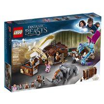 lego-animais-fantasticos-75952-embalagem