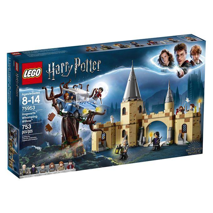 lego-harry-potter-75953-embalagem