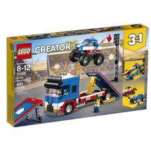 lego-creator-31085-embalagem