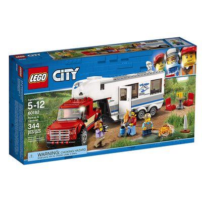 lego-city-60182-embalagem