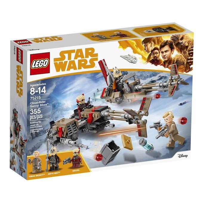 lego-star-wars-75215-embalagem