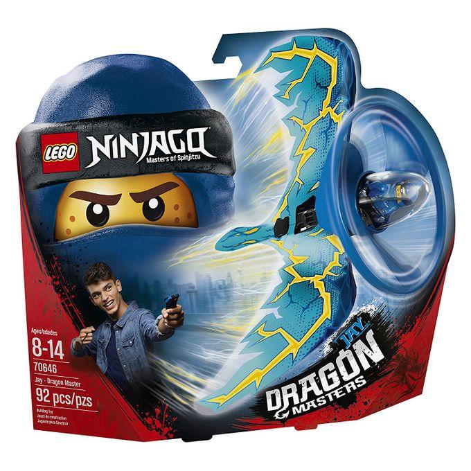 lego-ninjago-70646-embalagem