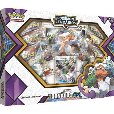 pokemon-box-tornadus-embalagem