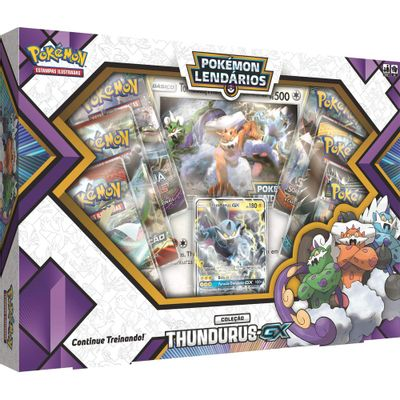 pokemon-box-thundurus-embalagem