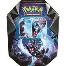 pokemon-lata-necrozma-asas-embalagem