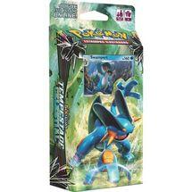 pokemon-starter-deck-swampert-embalagem