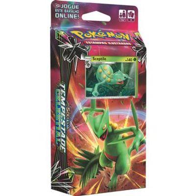 pokemon-starter-deck-sceptile-embalagem