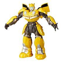 transformers-dj-bumblebee-conteudo