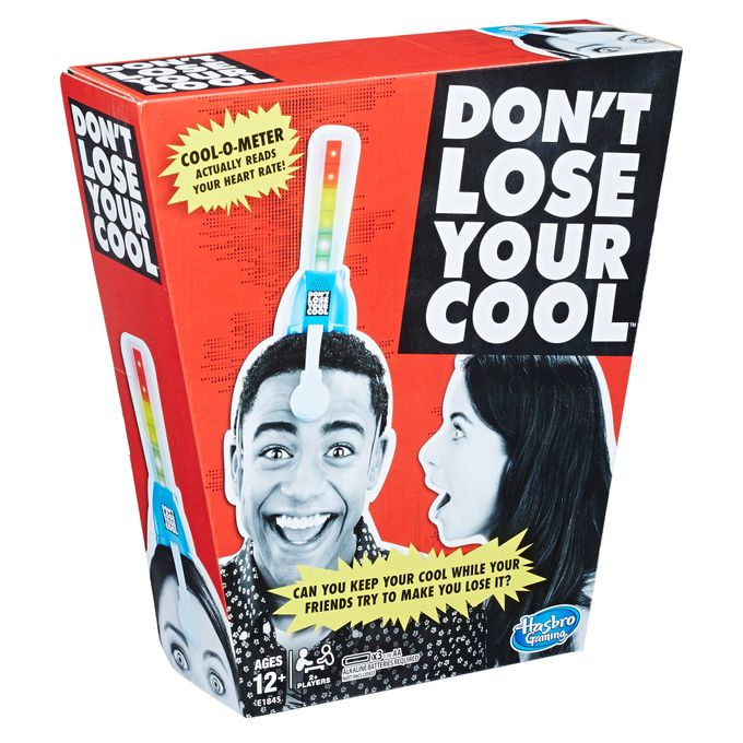 jogo-fica-frio-embalagem