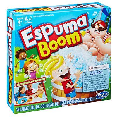 jogo-espuma-boom-embalagem