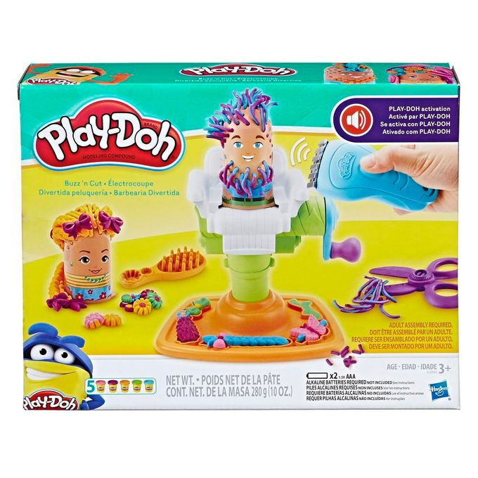 play-doh-barbearia-embalagem