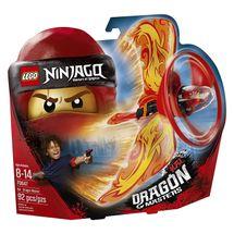 lego-ninjago-70647-embalagem