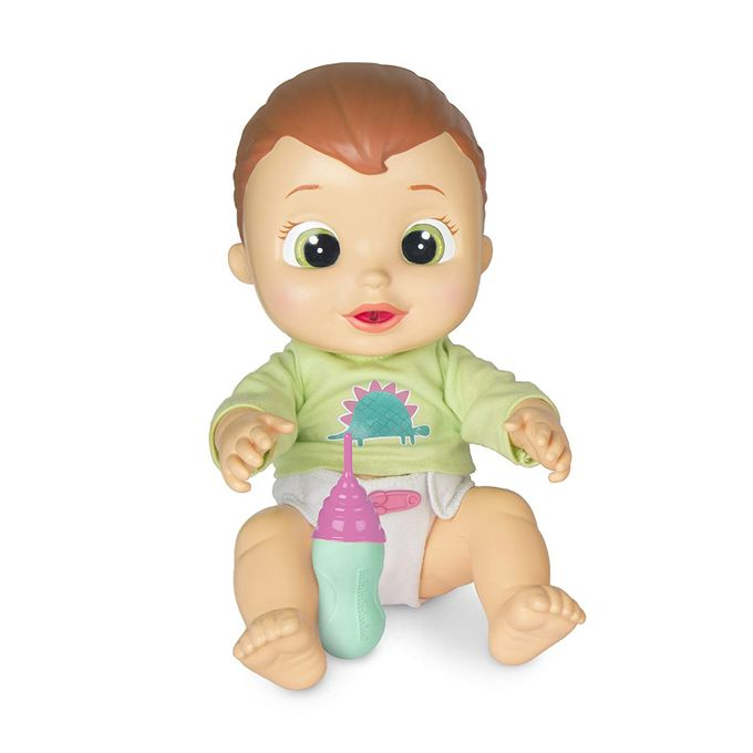 baby-wee-max-conteudo