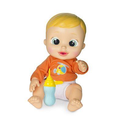 baby-wee-nick-conteudo