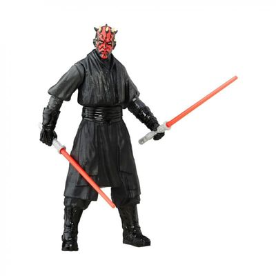 star-wars-darth-maul-15cm-conteudo