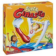 jogo-super-ginasta-embalagem