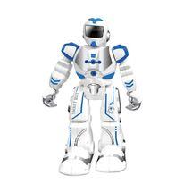 robo-smart-bot-conteudo