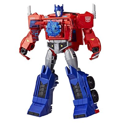 transformers-optimus-prime-e2067-conteudo