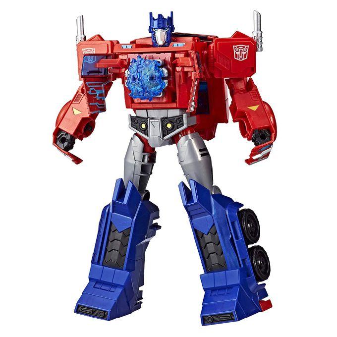 transformers-optimus-prime-e2067-conteudo