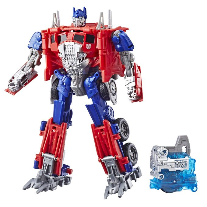 transformers-optimus-prime-e0754-conteudo