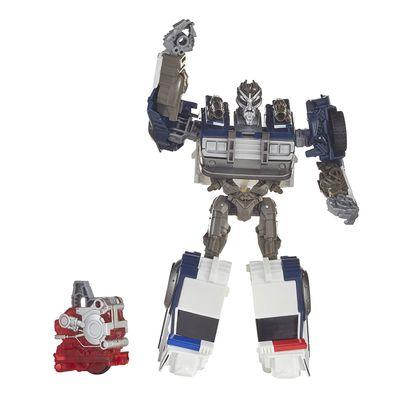 transformers-barricade-e0755-conteudo