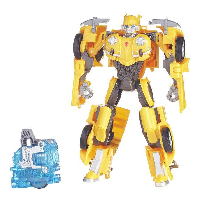 transformers-bumblebee-e0763-conteudo