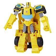 transformers-bumblebee-e1907-conteudo