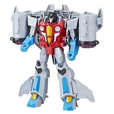 transformers-starscream-e1906-conteudo