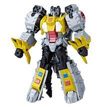 transformers-grimlock-e1908-conteudo