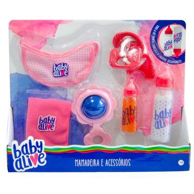 kit-mamadeira-e-acessorios-baby-alive-embalagem
