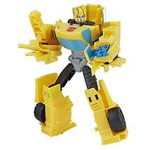 transformers-bumblebee-e1900-conteudo