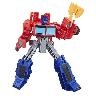 transformers-optimus-prime-e1901-conteudo