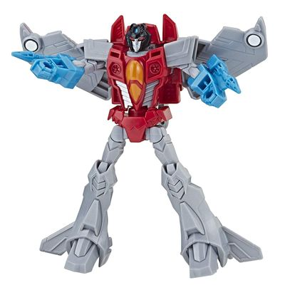 transformers-starscream-e1902-conteudo