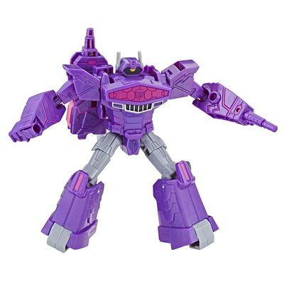 transformers-shockwave-e1903-conteudo