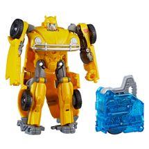 transformers-bumblebee-e2094-conteudo
