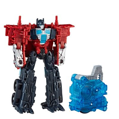 transformers-optimus-prime-e2093-conteudo