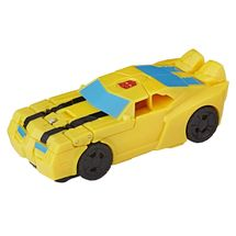 transformers-bumblebee-e3523-conteudo