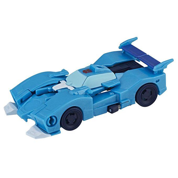 transformers-blurr-e3525-conteudo