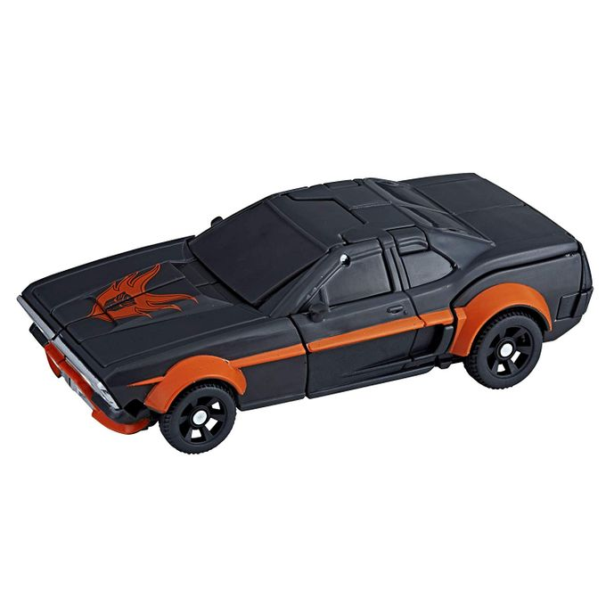 transformers-hot-rod-e0752-conteudo