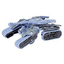 transformers-megatron-e0768-conteudo