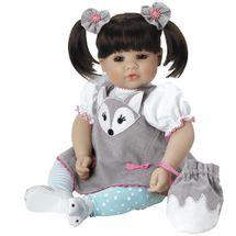 boneca-adora-silver-fox-conteudo